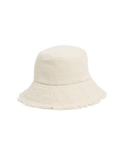 Tomorow - Bucket Hat for Women  W9HT53BIP1