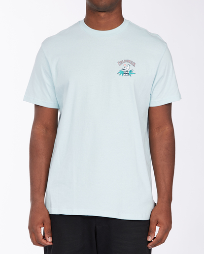 Arch CA - T-Shirt for Men  X1SS04BIS1