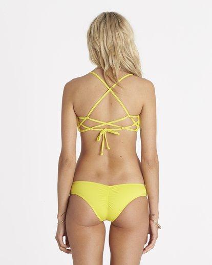 0 Sol Searcher Hawaii Lo Bikini Bottom  XB01JSOL Billabong