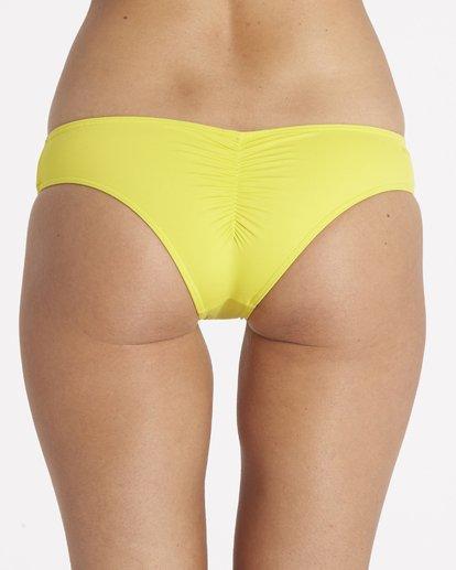 1 Sol Searcher Hawaii Lo Bikini Bottom  XB01JSOL Billabong