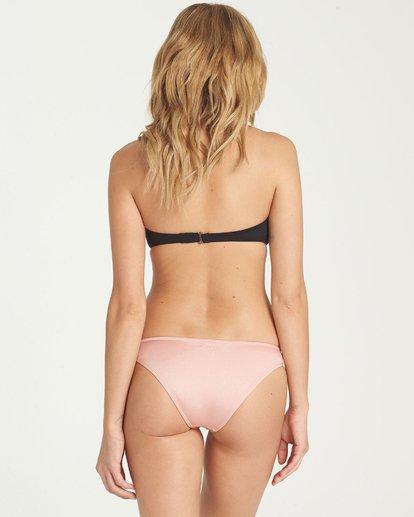 0 Sol Searcher Tropic Bikini Bottom  XB01NBSO Billabong