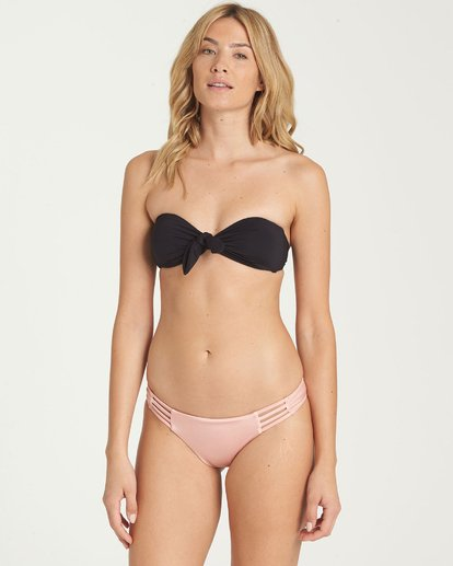 1 Sol Searcher Tropic Bikini Bottom  XB01NBSO Billabong