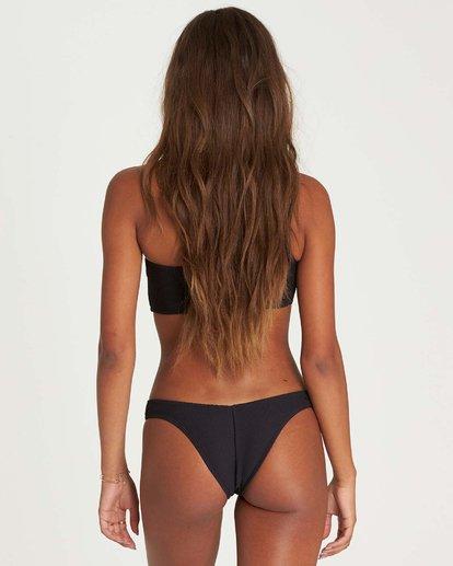 0 Tanlines Hike Bikini Bottom  XB16NBTA Billabong
