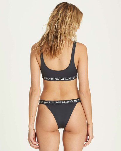 0 Fresh Vibes Isla Bikini Bottom  XB35LFRE Billabong