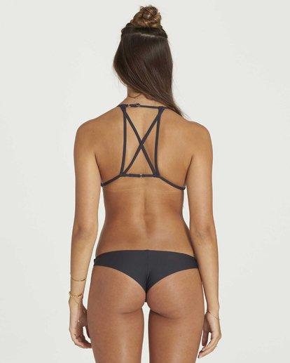 0 Sol Searcher Tanga Bikini Bottom  XB52JSOL Billabong