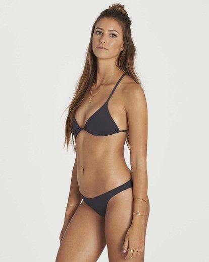 1 Sol Searcher Tanga Bikini Bottom  XB52JSOL Billabong