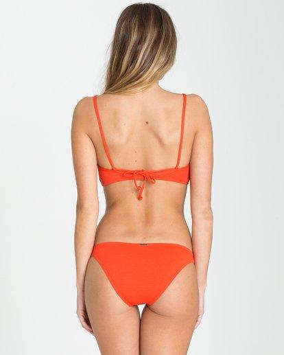 0 Love Myself Tropic Bikini Bottom  XB94NBLO Billabong