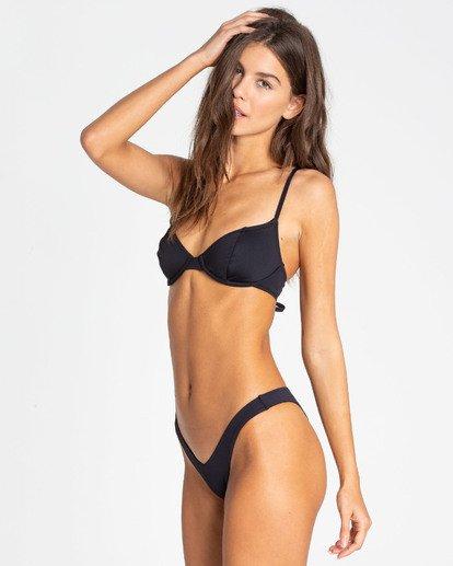 1 Sol Searcher Underwire Bikini Top  XT03TBSO Billabong