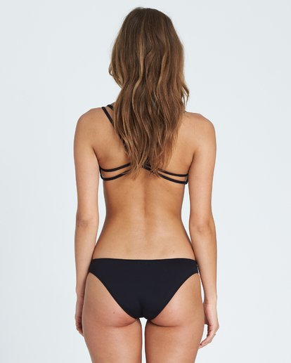 2 Sol Searcher Crossback Bikini Top  XT29QBSO Billabong