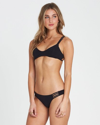 1 Sol Searcher Crossback Bikini Top  XT29QBSO Billabong