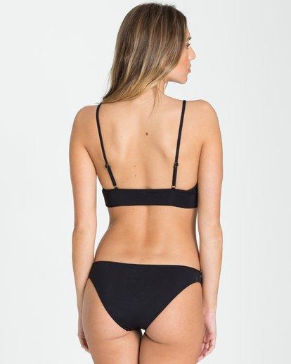 2 V-Neck Cami Bikini Top  XT70NBSR Billabong