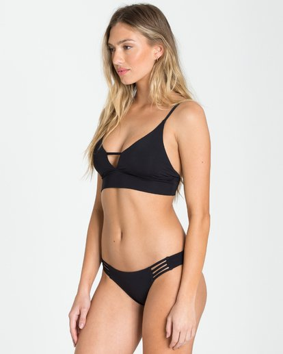 0 V-Neck Cami Bikini Top  XT70NBSR Billabong