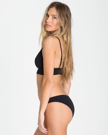 1 V-Neck Cami Bikini Top  XT70NBSR Billabong