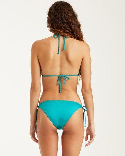 2 Sol Searcher Tri Bikini Top Multicolor XT742BSO Billabong