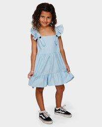 LUNA DRESS  5591473