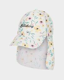 HACIENDA HAT  5695301
