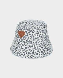 ARIELLA HAT  5695303