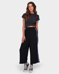 STRIKING PANT  6581411