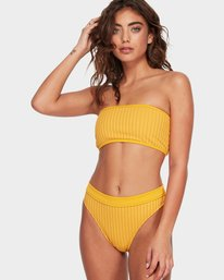 SUNS OUT BANDEAU  6581618X