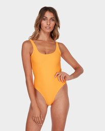 TANLINES ONE PIEC  6581688