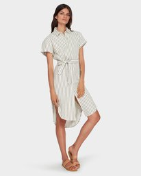 SUNS OUT STRIPE M  6582478