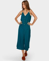 TIDE UP JUMPSUIT  6591504