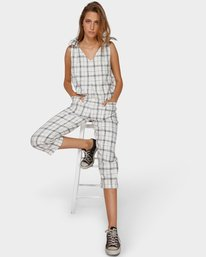 WILLOW JUMPSUIT  6591515