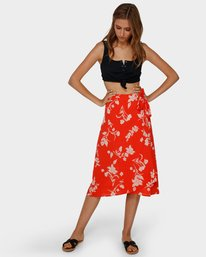 MAD LOVE FLORAL S  6591522