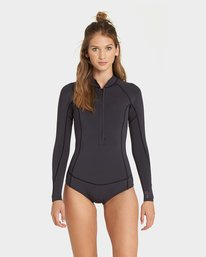 21cdd71b87 Womens Wetsuits - Buy our latest Wetties Collection | Billabong