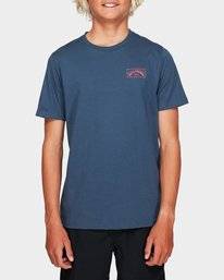 BOYS BOXED ARCH T  8591051