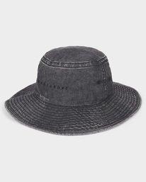 PEYOTE WASHED HAT  9691336