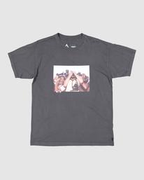 Pap Crawford - T-Shirt for Men  A1SS29BIW0