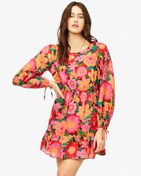 Heaven Sent - Dress for Women  A3DR07BIW0