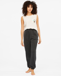 Endless Days - Tracksuit Bottoms for Women  A3PT03BIW0