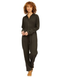 Go With The Flow - Jumpsuit for Women  A3PT12BIW0