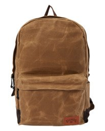 All Day Plus 16 L - Medium Backpack for Men  A5BP01BIW0