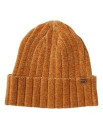 Warm Up - Beanie for Women  A9BN03BIW0