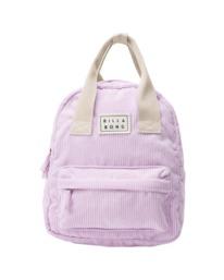 Get Ready - Bag for Women  A9BP06BIW0