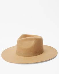 Stand - Hat for Women  A9HT02BIW0