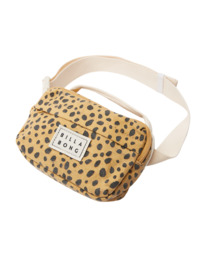 Pack It Up - Bag for Women  A9TV01BIW0