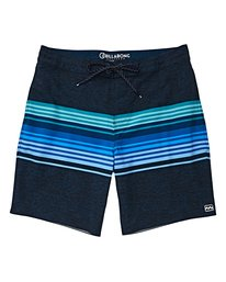 06d8267fe8 Boys' Boardshorts | Billabong