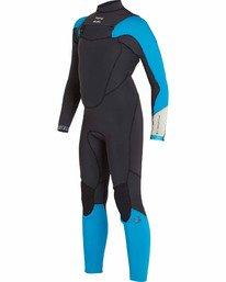 f0e9456caa40 Boy's Wetsuits | Billabong