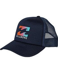Podium - Trucker Hat for Men  C5CT01BIP7