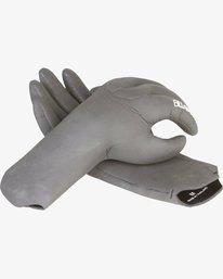 1.5Mm Furnace Pro Glove  F4GL07BIF7