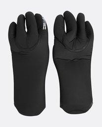 2Mm Absolute Comp Gloves  F4GL08BIF7