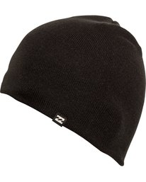 All Day - Beanie for Men  F5BN01BIF7