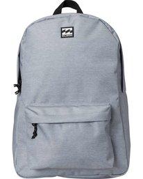 All Day Pack Backpack  F5BP01BIF7