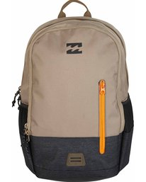Command Lite Pack Backpack  F5BP02BIF7