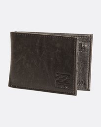 Revival Flip - Wallet for Men  F5WM01BIF7