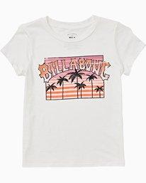 e3de38355 Girls' Tops & Tees | Billabong
